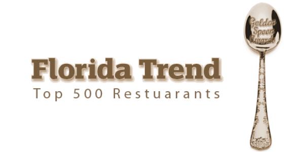florida_trend